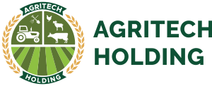 Agritech Holding